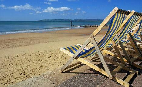 Why move to Bournemouth?